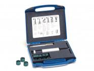 HELICOIL® Plus Kit - Gewindereparatur