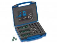 HELICOIL® Plus Kit - Gewindereparatur  Ölablassgewinde