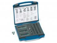 HELICOIL® Plus Kit - Gewindereparatur Metrisches Fein- und Regelgewinde | M 6 | - | - | 1 Stk.