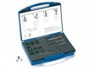 HELICOIL® Plus Kit - Reparatursortiment  Zündkerzengewinde