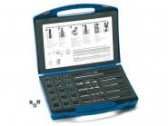 HELICOIL® Plus Kit - Reparatursortiment  inkl. Zündkerzengewinde