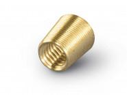 HITSERT® 3 Gewindeeinsatz zum Warm-Einbetten, Eindrehen und Kalt-Einpressen