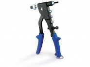 RIVKLE® Hand operated setting tool