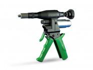 RIVKLE® Sechskant-Stanz- und Einbauwerkzeug